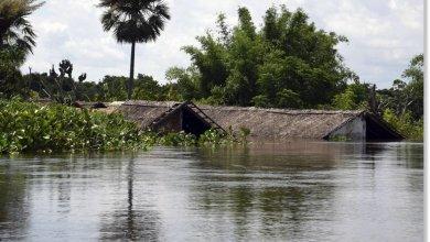 rio-paraguay-alberdi-diarioasuncion