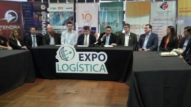 expo-logistica-paraguay-diarioasuncion