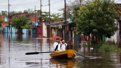 inundaciones-paraguay-aislamiento-adultos-mayores-diarioasuncion
