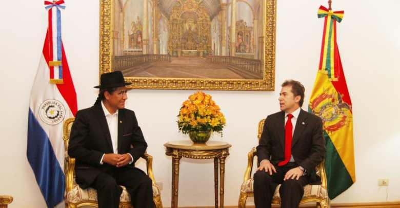ministros-paraguay-y-bolivia-diarioasuncion