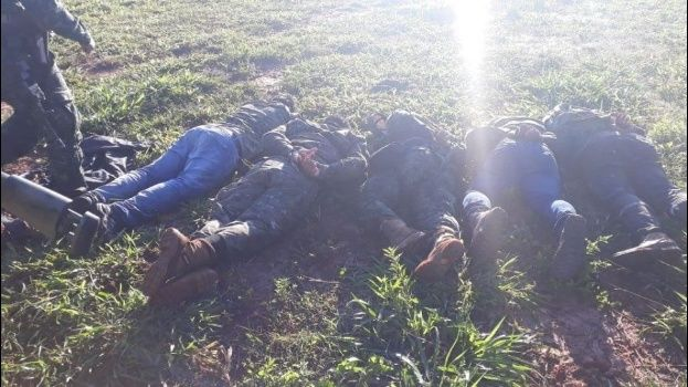 operativo-espada-general-aquino-paraguay-diarioasuncion