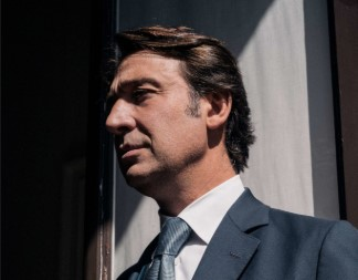 CEO de Ealixir
