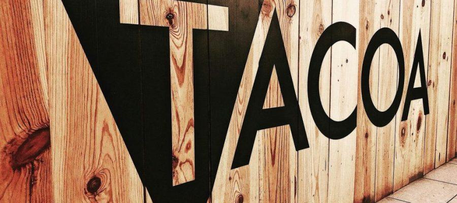 TACOA, fusión de cerveza y cultura