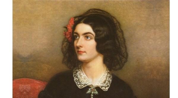 La Condesa de Landsfeld