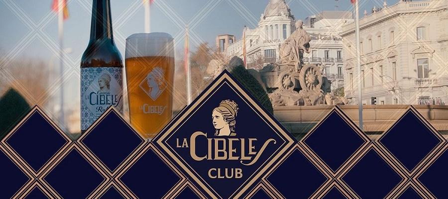 Club La Cibeles