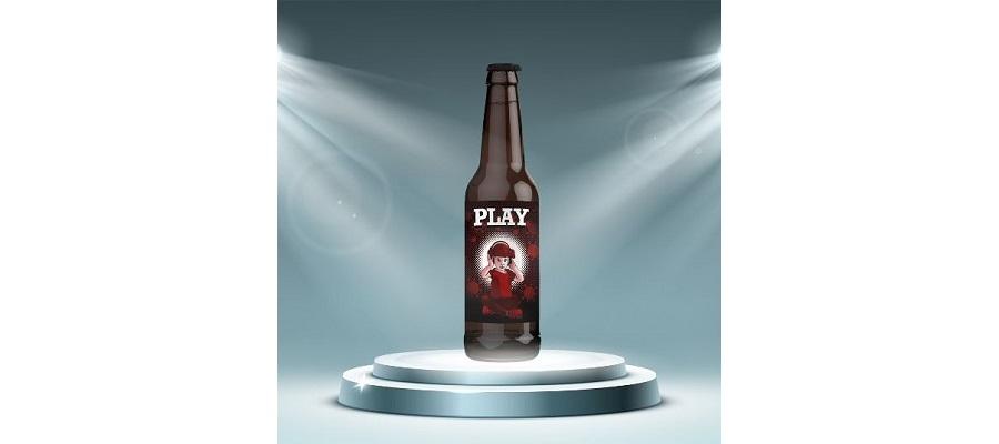 Cervezas Gaitanejo presenta su proyecto PLAY