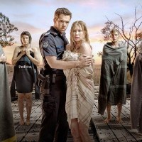 O que há por trás da série Glitch da Netflix
