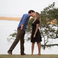 Filme: A Escolha (The Choice) - Romance de Nicholas Sparks