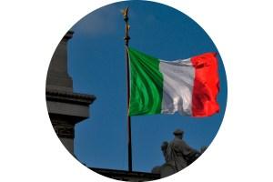 reconhecimento da cidadania italiana