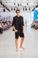 Igor Shoes-2