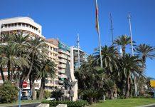 orgullo Diario de Alicante