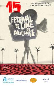 Festival de Cine de Alicante Diario de Alicante