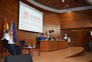 UMH Diario de Alicante