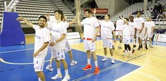victoria Diario de Alicante