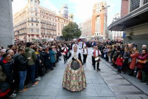 Costa Blanca Diario de Alicante