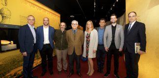 Petrer Diario de Alicante