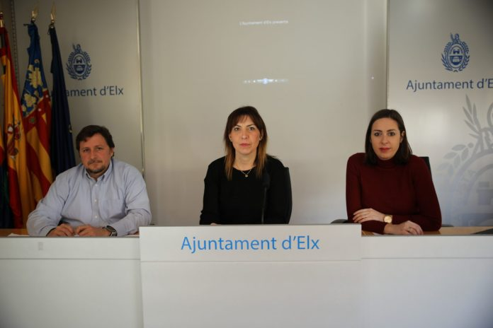 viviendas Diario de Alicante