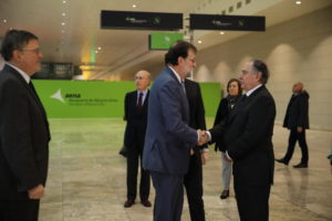 Aeropuerto Diario de Alicante