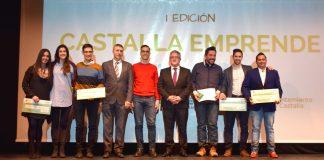 8853e22b4b premios archivos - Página 4 de 7 - Diario de Alicante