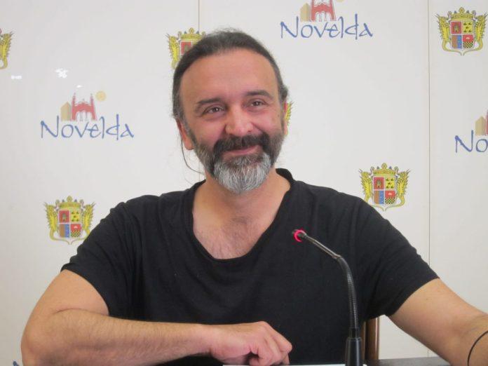 Inventario Diario de Alicante