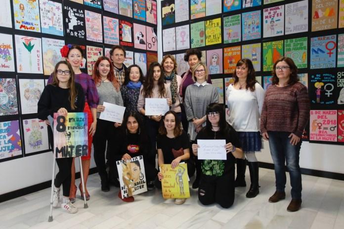 Igualdad Diario de Alicante