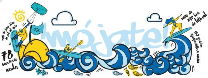Kayak Diario de Alicante