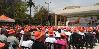 Compromís Alicante