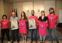 calles Diario de Alicante