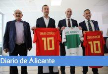 España Diario de Alicante