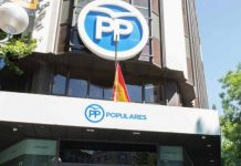 pp denuncias