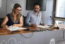 asesor Diario de Alicante