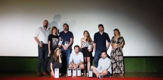 Australia Diario de Alicante