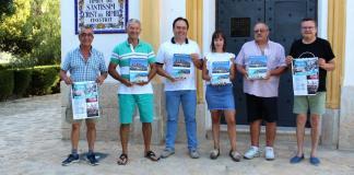patronales Diario de Alicante