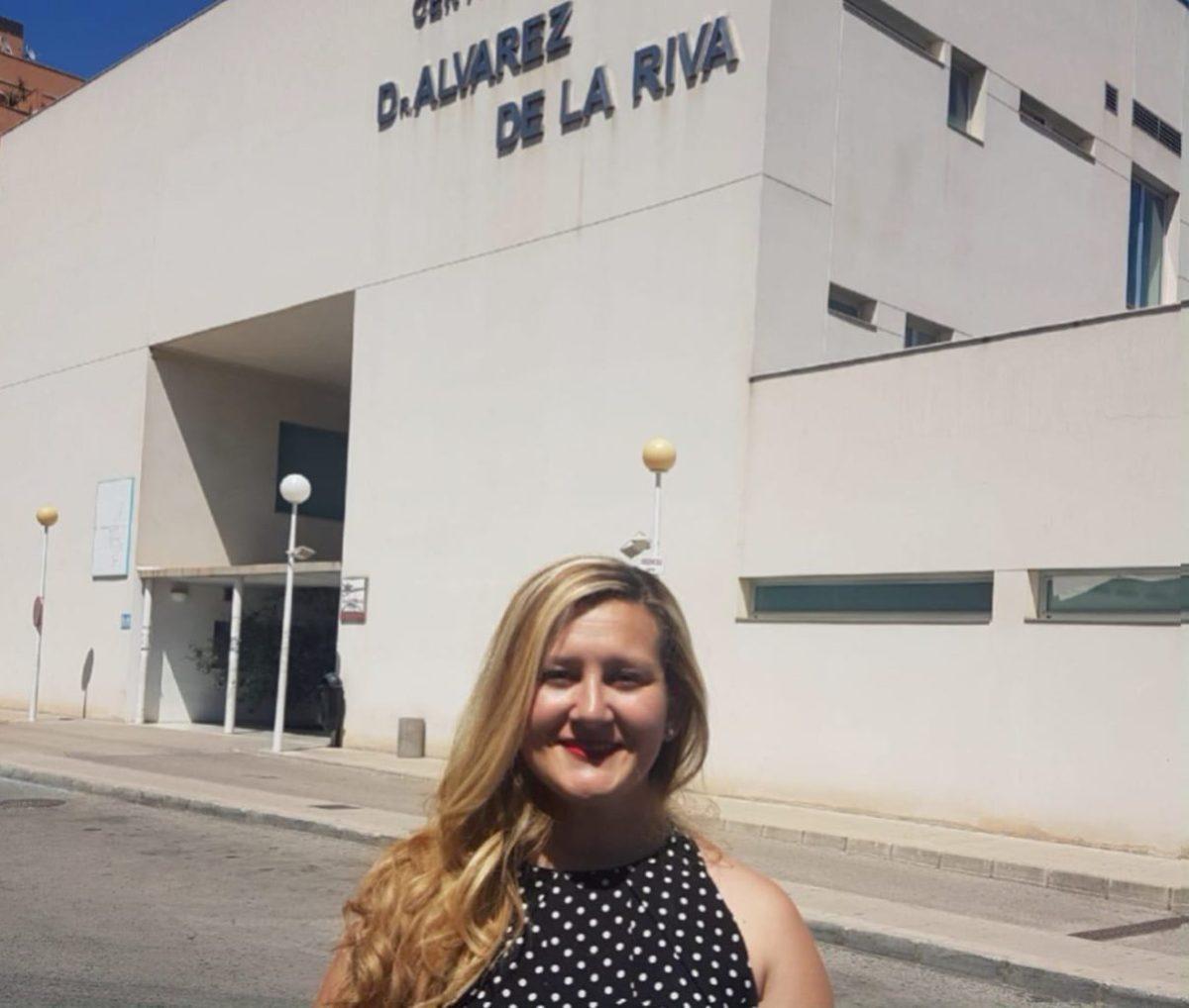 El PP de Orihuela critica la falta de previsión de Sanidad al dejar sin matronas a los centros de salud