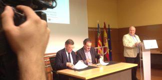 Generalitat Diario de Alicante