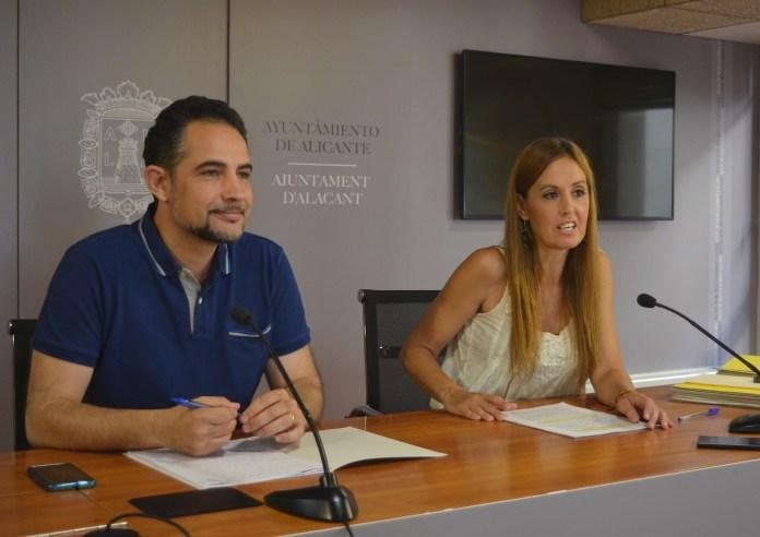 vivienda Diario de Alicante