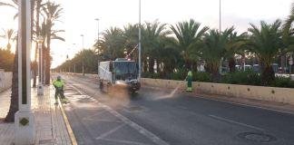 balance Diario de Alicante