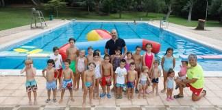 acuáticos Diario de Alicante