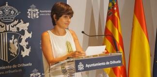chiringuitos Diario de Alicante