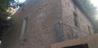 Maigmona Diario de Alicante