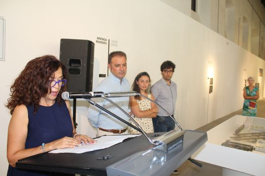 Negocio Diario de Alicante