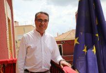 alcalde Diario de Alicante