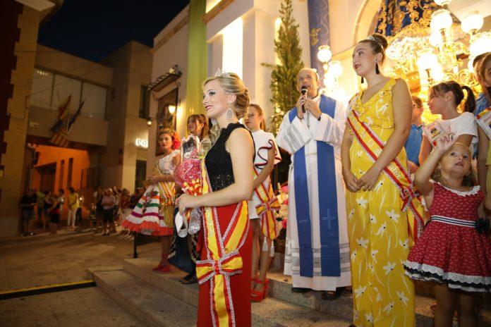 Redován Diario de Alicante