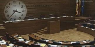 financiación Diario de Alicante