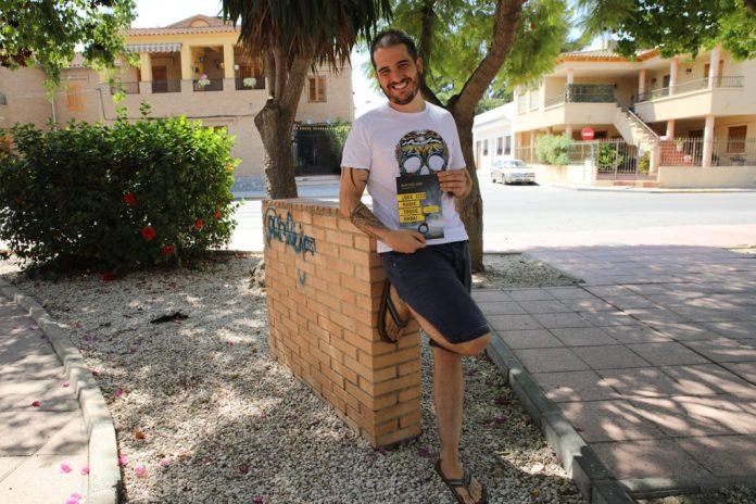 Blas Ruiz Grau Diario de Alicante