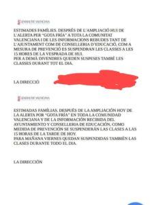 alerta Diario de Alicante