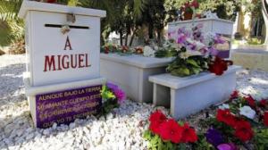 cementerio Diario de Alicante