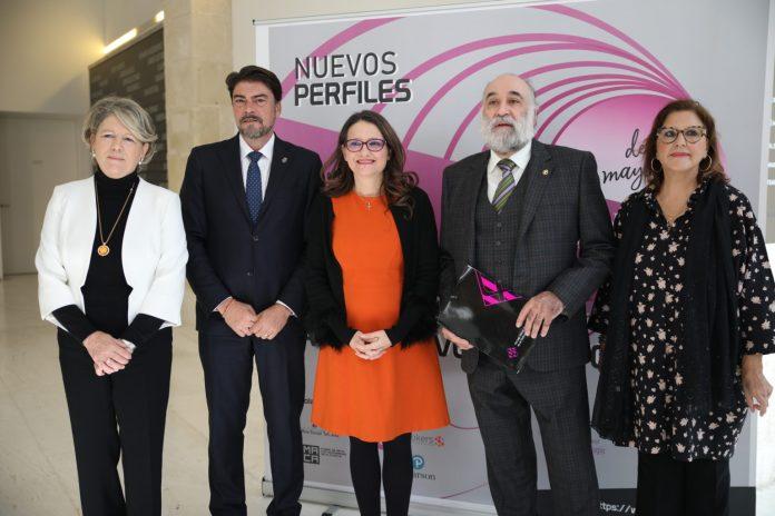 Oltra Diario de Alicante