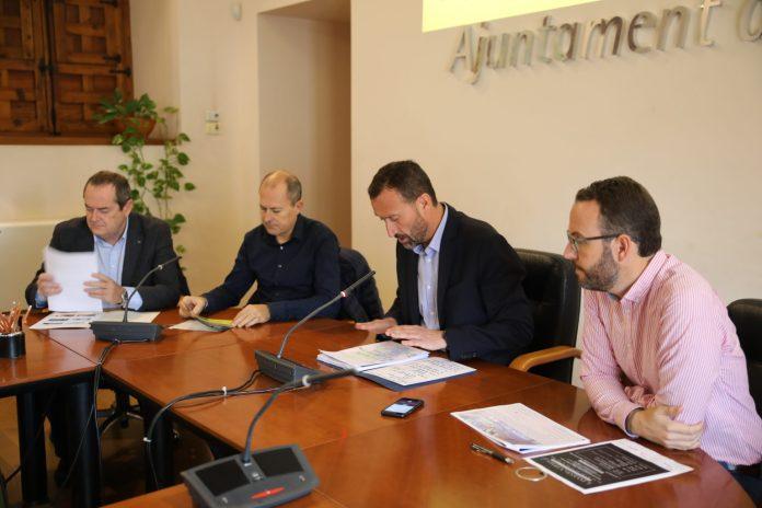 tecnológico Diario de Alicante