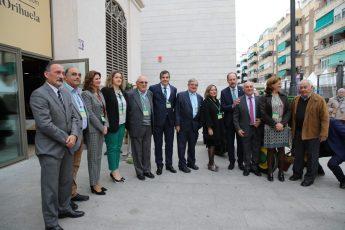 SYA Diario de Alicante